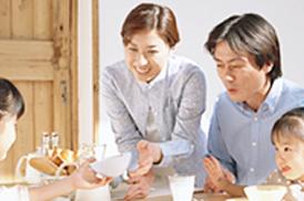 新築マンション紹介