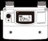 img_miconmeter_02
